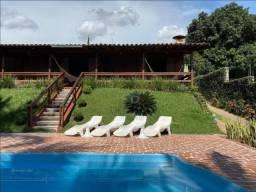Casa 5 quartos Bandeirantes (Pampulha) - Belo Horizonte/MG