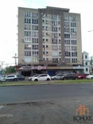 Escritório para alugar em Vila santo angelo, Cachoeirinha cod:L00070