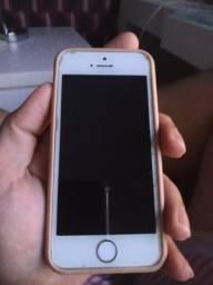 Troco iphone se por xiaomi