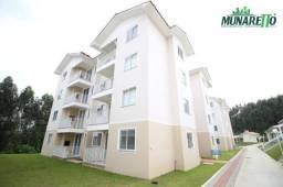 Apartamento para alugar com 3 dormitórios em São cristóvão, Concórdia cod:5996
