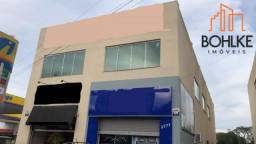 Escritório para alugar em Vila bom principio, Cachoeirinha cod:L00126