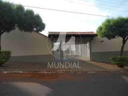 Garagem/vaga à venda em Pq dos bandeirantes, Ribeirao preto cod:9123