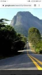 JCI - Área de 18.000m² próximo a rua 66, Cajueiros, Itaipuaçu