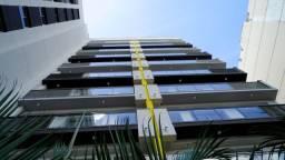 Apartamento 70 m2 com 2 quartos na Lapa com Garagem - Rio de Janeiro - RJ