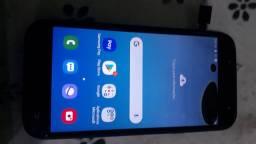 Vendo celular Samsung j5 promo