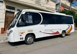 Título do anúncio: Micro Ônibus/ Vendo Parcelado