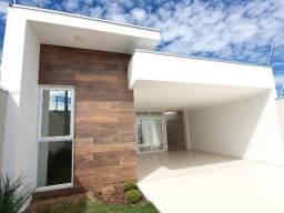 Linda Casa (134,74m²) - Confira