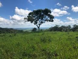 Chácara - Fazenda - 20 alqueires