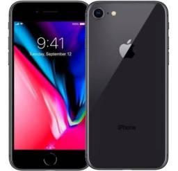 IPhone 8 64 Gb em estado de novo