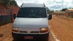 Renault master 2005 R$ 30 000,00 - 2005