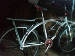 Bike otima