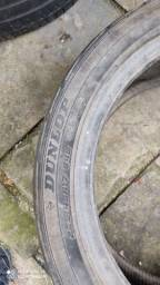 Pneu Dunlop 225/45R17