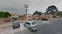 Sobrado de 1 dormitório em condomínio no bairro São José - Cód. 709