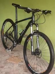 Bicicleta caloi vitus 29