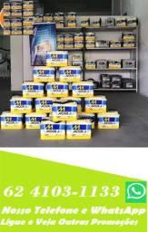 Baterias ligue na Melhor, Ki Barato Baterias 62 4103-1133