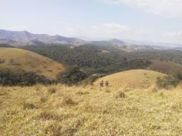 Sitio 256.400 metros quadrados em Taubaté/Lagoinha