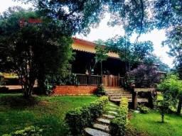 Título do anúncio: Casa a venda em condomínio com 03 quartos em Lagoa Santa - Cod 1116