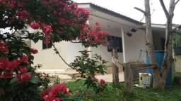 Chácara em Bocaiúva do Sul - Aproximadamente 4 Hectares