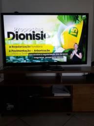 TV LG Digital 52 polegadas