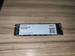 Vendo Ssd Nvme 240GB