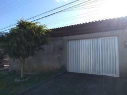 Vendo casa em Camaragibe