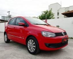VW Fox 1.6 Prime GII 2011 Muito Conservado