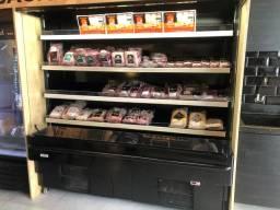 Refrigeradora Auden Vega 200C
