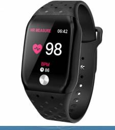 """Relógio Smartwatch """" Promoção """""""