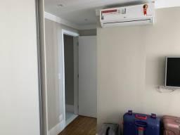 Título do anúncio: Lindo apartamento no Etco Edf. -vista mar -3 suítes