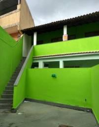 Aluga-se linda casinha. Ótima localização perto da avenida dos mananciais