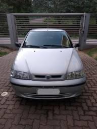Siena 1.0 2006
