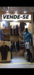 Box no Centro Fashion
