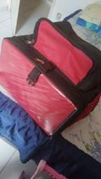 Bag 27L