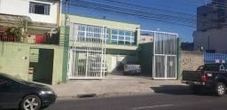 Prédio Administrativo e Galpão 600 m² no Carlos Prates, próximo ao Centro, BH