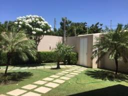 Alugo casa mansão dunas