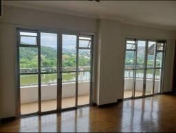 Apartamento São Lourenço MG