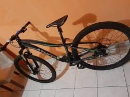 Bike Aro 29 Athor Orion