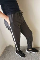 Calça jogger feminina