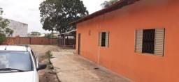 Casa 3 Quartos / Terreno de 1.500m2 (30x50)