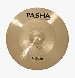 Prato Crash Pasha Mileto 18 - Liga B20