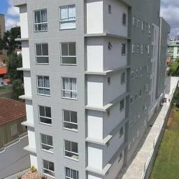Locação Direta!!!!! Vila Isabel - Apto de 1 quarto ( s/garagem) r$ 950,00( mais taxas)