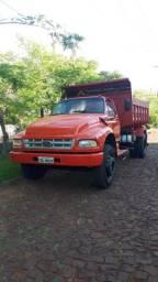 F 14000 ano 1995/1995