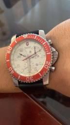 Relógio Victorinox Maverick