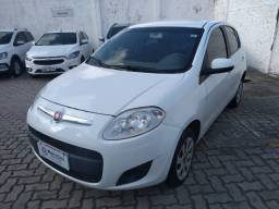 Palio 1.0 MPI Attractive Flex Manual