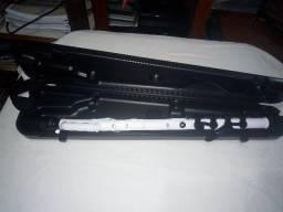 Venova - Yamaha YVS-100, o Instrumento que é SHOW