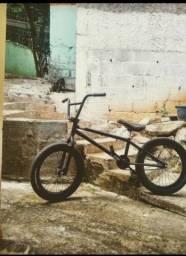 BMX PROFISSIONAL