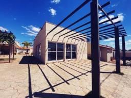 Vende-Se Casa em Condomínio-Goiânia