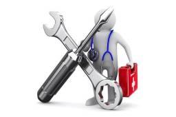 Consertos & Manutenções em Geral