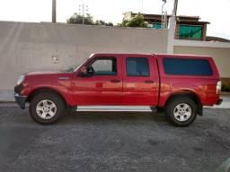 Ranger XLT, 2011, extra