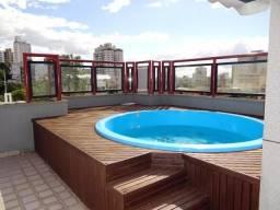 Loft à venda com 1 dormitórios em Moinhos de vento, Porto alegre cod:967